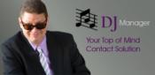 Scott Faver - DJ Manager