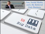 DJ BIG Data